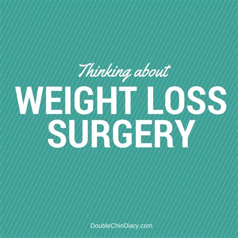weight loss operation picture 14