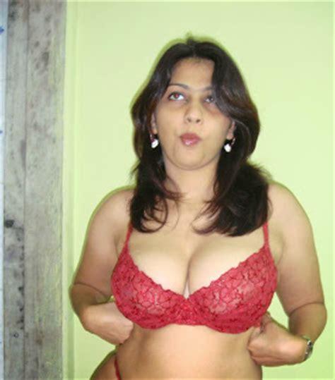 women ko sex chadane ki tablet picture 5