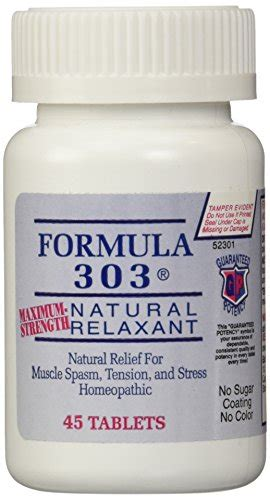 where to buy formula 303 picture 14