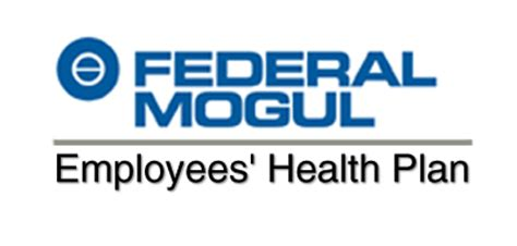 federal employee health benefit plan picture 19