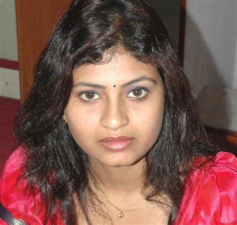 chota bacha aur bhabhi sex stories picture 16
