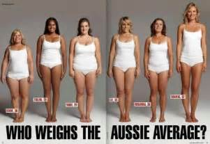 typical anorexic weight loss picture 9
