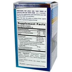 amazon joint supplements picture 18