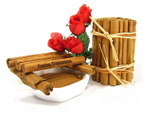 herbs that stop menstrual bleeding picture 2