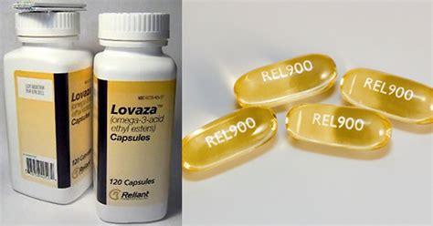 lovaza discount picture 7