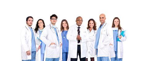 female doctor examine man genital picture 15
