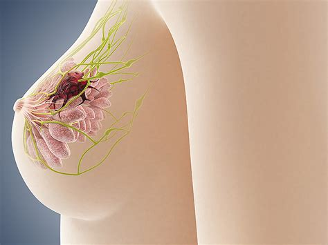 female nurses in dermatology picture 17