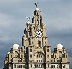 the liver building picture 5