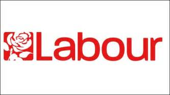 labour picture 3