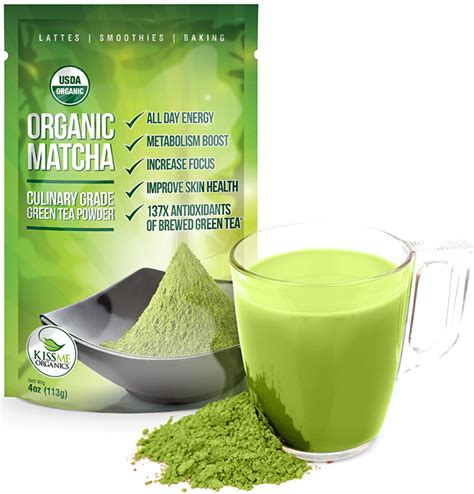 are green coffee beans good for you picture 9