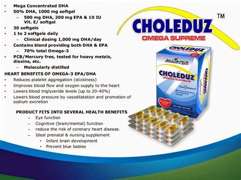 food supplement para sa sakit sa puso picture 8