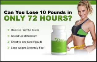best weight loss supplements picture 2