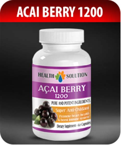 can acai berry supplement be taken with adipex picture 10