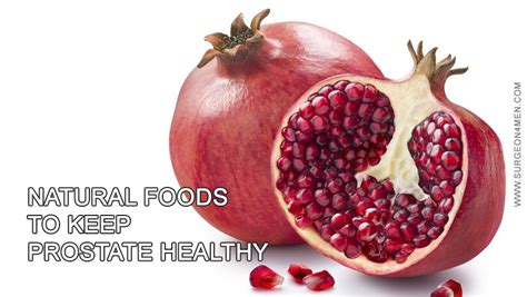 foods good for health prostate gland picture 11