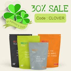 coupon code for flat tummy tea picture 9