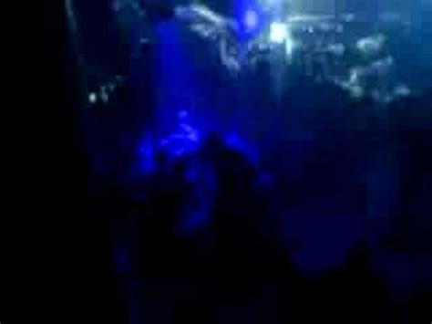 cap d agde foam party picture 5