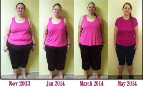average weight loss on garcinia cambogia picture 3