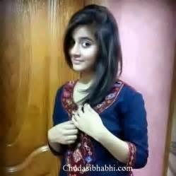 new sister chudai store hindi picture 13