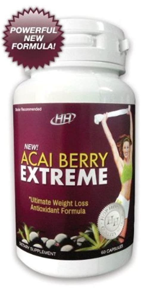 acai berry beauty and metabolism picture 2