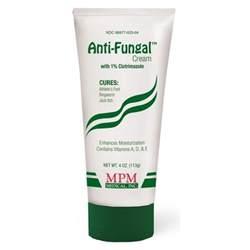best anti-fungal cream in the philippines picture 3