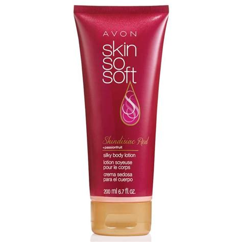whats equivalent to avon skin so soft picture 9