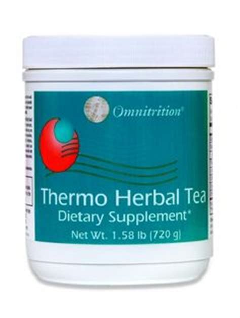 thermo-sea weight loss drops picture 5