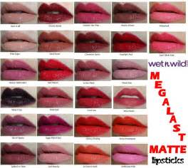 wnw megalast wine room dan dollhouse pink swatches picture 7