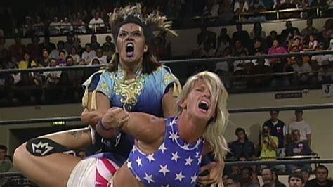 monster women wrestling picture 5