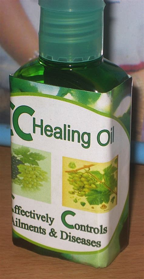 healing galing product distributor picture 2