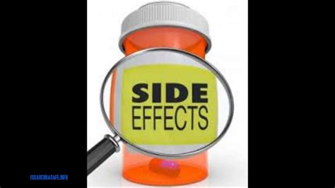 cambogia garcinia side effects picture 1