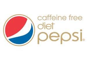 caffeine in diet pepsi picture 13