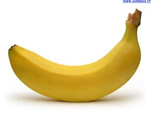 banane picture 2