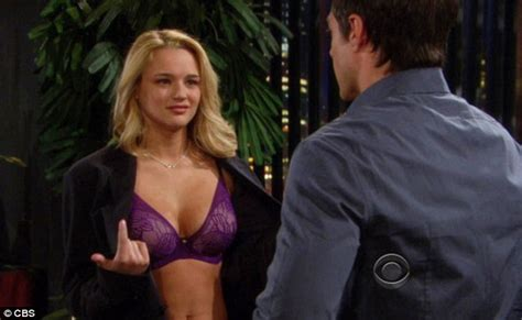 did hunter king have a breast surgery picture 4