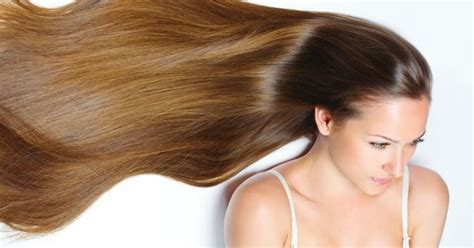 home remedies for palko k hair long picture 17