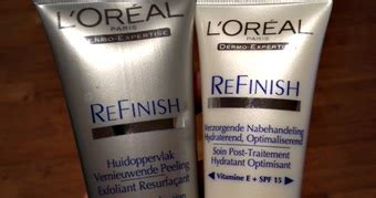 refinish loreal picture 7