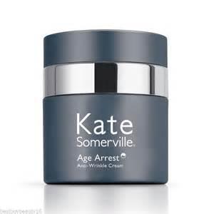 advanced anti-aging peptide cream picture 2