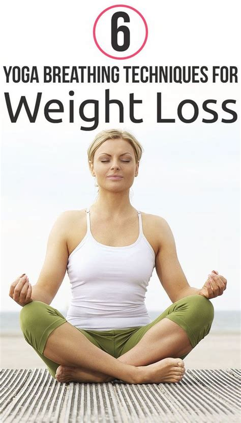 breathe flex weight loss picture 1