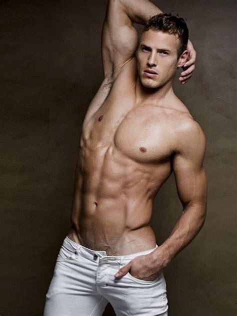 whitening sebo de macho for underarm picture 7