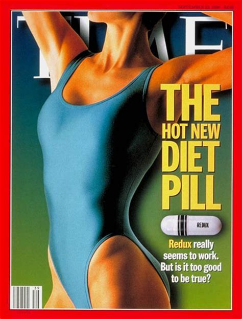 where to buy redux diet pill picture 3