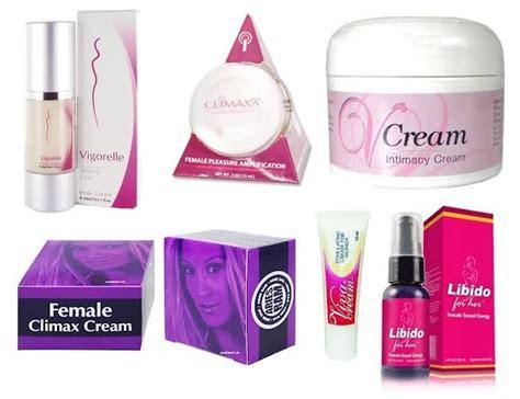 women's sexual enhancement cream picture 3
