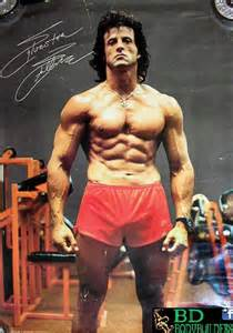 hgh get ripped picture 10