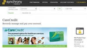 fla health care picture 9