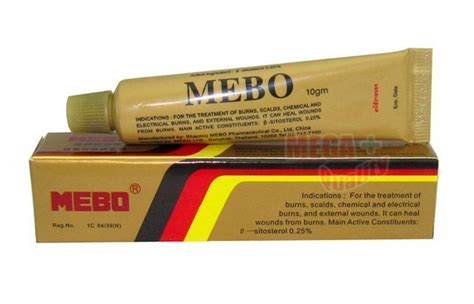where to buy mebo ointment philippines picture 1