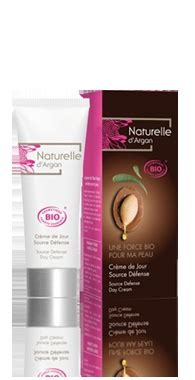 natural way to hydrate skin from the inside picture 1