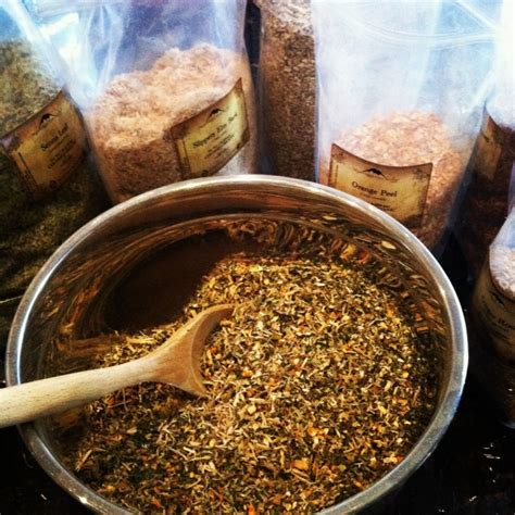 herb tea for weight loss picture 2