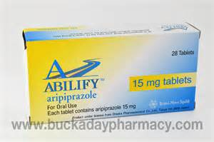 buy adelseril 15mg now picture 11