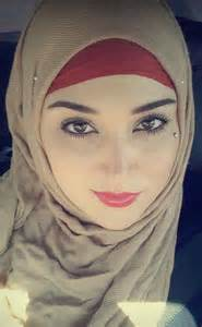 fatayat arab hijab o picture 1