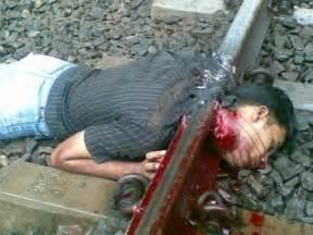 gambar penis orang indonesia picture 6