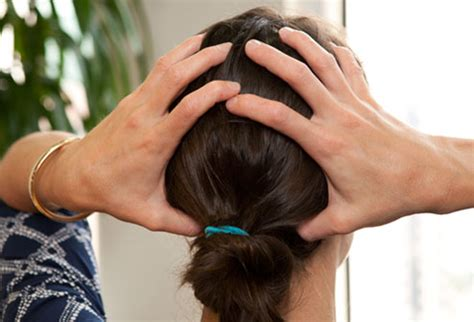 spasm in back of head webmd picture 13