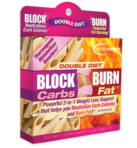 burning carbs and burning fat picture 5